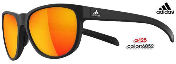 adidas WILDCHARGE a425 color:6052