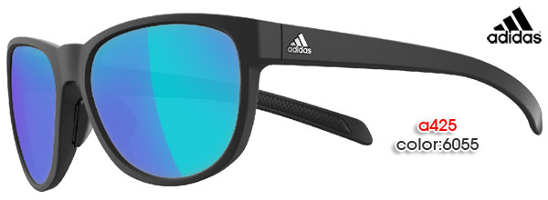 adidas WILDCHARGE a425 color:6055