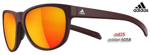 adidas WILDCHARGE a425 color:6058