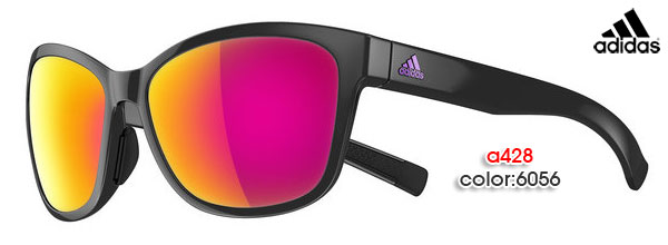 adidas EXCALATE a428 color:6056