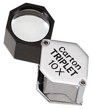 TRIPLET R7520