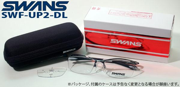 SWANS SWF-UP-DL