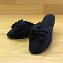 Or Buri reborn heel slippers woodchipheel shantung fabric [visitations, school events]