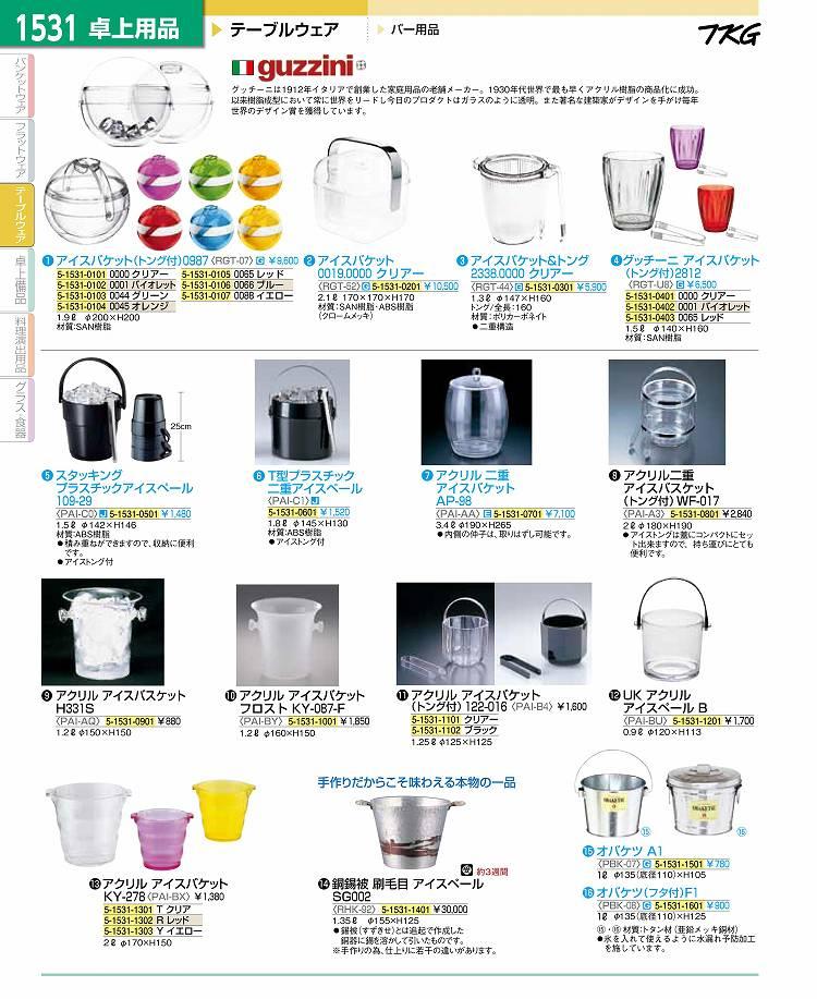 Kitchen Appliances Names ~ Kitchen appliances names in english
