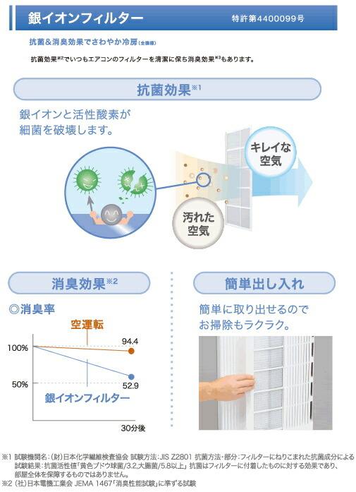 トヨトミ:窓用エアコン/TIW-A160C-Wホワイト