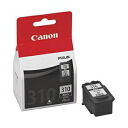 Canon 2967B001 FINE cartridge BC-310 black