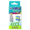 Sanwa IC5CL13 type play ink cartridge color 5 color integrated JIT-E13C