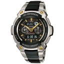 CASIO Casio g-shock MT-G TOUGH MVT tough movement MTG-1500-9AJF