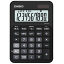 CASIO (CASIO) colorful calculators includes body fresh and a nice feature-packed 10-digit smart black MW-C12A-BK-N.