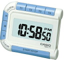 CASIO (CASIO) clock with timer-TMR-71-7JH