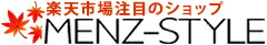 楽天市場で注目ショップ!MANZ STYLE