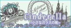 メタモルフォーゼ:cinderella