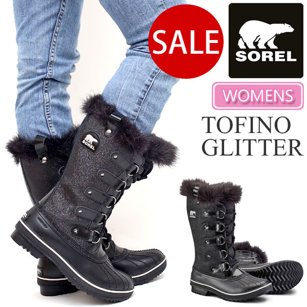 Sorel Division Global Boots Affairs Snow Of Tofino Womens 8zTqxrna8