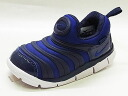NIKE Nike DYNAMO FREE TD Dynamo free midnight navy/deep royal blue/white Midnight Navy / deep Royal blue / white 13 SS