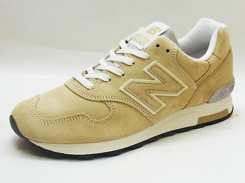 new balance 520 femme beige