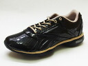 5 REEBOK Reebok EASY TONE GO OUTSIDE V easy tone go outside black black sneakers