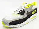 90 90 NIKE nike AIR MAX BR BREATHE Air Max breeze white/yellow white / yellow BREEZE 14SUMMER