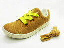 SOLESTAR sole star SO-85 beige beige mens men womens women sneakers 14SS