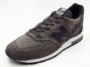 [Pre-order] NEW BALANCE new balance M996 DGY dark gray dark gray sneakers NB Made In USA 14FW