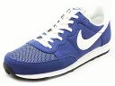 NIKE Nike CHALLENGER Challenger blue/white blue / white 15 SS