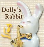 Dolly's Rabbit