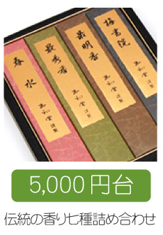 5000����