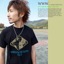 ★ ♪ WWW. ~ WORLD WIDE WAVE mi-215. ne-sorted limited edition T shirt 10P10Nov13