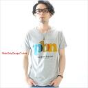 T shirt short sleeve print pro bono Kurashiki Kojima from /SS Net Limited Edition T shirt XS S M L XL size 10P01Nov14