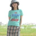 T shirt short sleeve design prints SO FRESH 10P20Sep14
