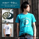 HIGH BALL / mi-215. ne-sorted limited edition T shirt White Green 10P13oct13_b