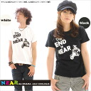 ♪ NEAR Net Limited Edition T shirt 10P10Nov13