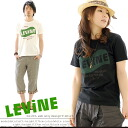 T shirt short sleeve Levine OK short sleeve T shirt print T shirt limited T shirt messages T shirt 150 S M L XL 05P06May15