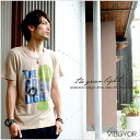 ★ ★ Mens T shirt short sleeve T shirts GREEN LIGHT 10P13oct13_b