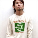 neetball mi-215. ne-sorted limited message long sleeve T shirt 10P13oct13_b