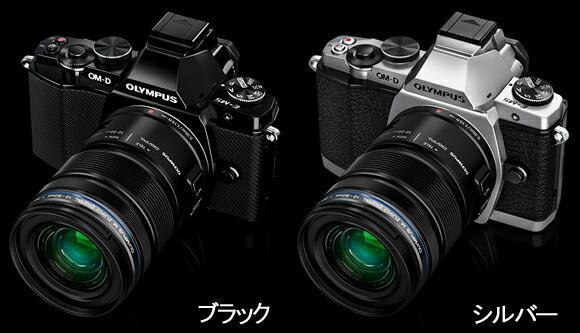 omd-em5-lenskit-2.jpg