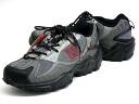 New balance mens sneakers MT503 GR2