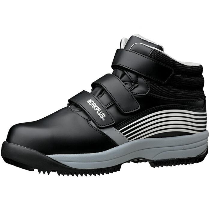 メンズ レディース 安全作業靴 ...