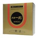 Tenrai centralized ( AHCC)2.5g × 45 packaging x 6 box