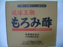 Ryukyu dynasty moromi vinegar 900ml×12 book