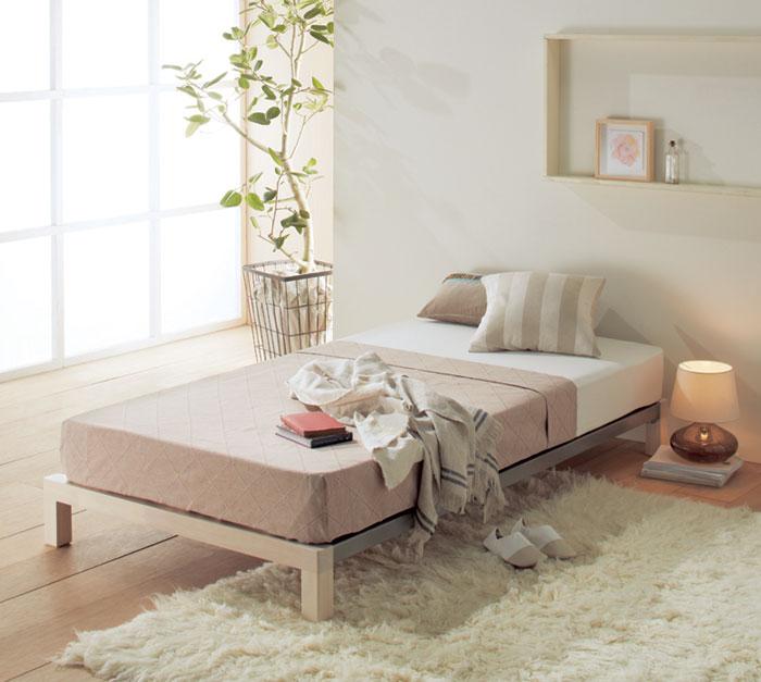 ベッド > ベッド > その他おすす ...