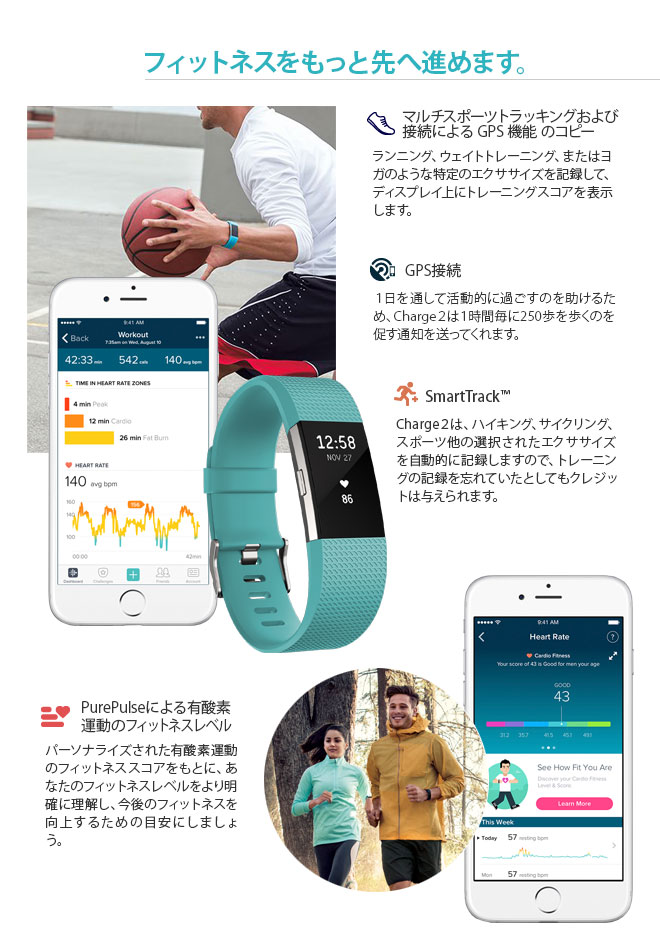 fitbit Charge2 img05