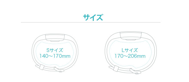 fitbit Charge2 img09