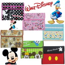 Credit in the Disney Mickey Mouse Minnie Donald maternal and child Handbook cases for multicast bellows type.