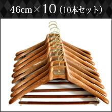 45cm×10本セット