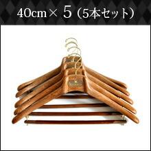 40cm×5本セット