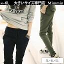 Large size Womens pants pants / casual leg khaki pants / l-5 l M L LL 3 l 11, 13, 15, large female large sizeladies large size specialty shop pants PANTS [[K221]] * [[KT221]] ▲ ▲