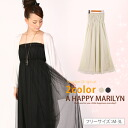 The size Lady's one piece dress - dress M L LL 3L 11 13 15 S ... big size specialty store big size which the raise of wages one piece which put Tulle and lam knit has a big