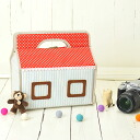 EOS Kiss 시리즈 등 일안 반사식 카메라 ♪ 카메라 여자 ♪ 귀여운 카메라 케이스 「 카메라 집 」/일안 반사식 카메라 도트 딸기 잼