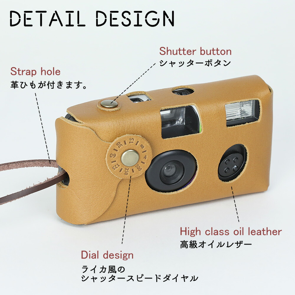 http://image.rakuten.co.jp/mina/cabinet/accessories/170406-80050-038-04.jpg
