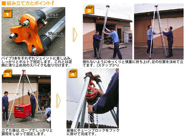 officine attrezzature utensili materiali macchine Pg-3h3kyak2